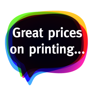 Home the print shop harrow designing to exceed requirements reheart Images