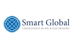 client logos_0006_Smart-Global-Proof-TextOutlined