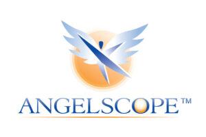 client logos_0011_AngelScope-LOGO