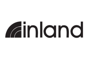 client logos_0015_inland logo NEW BLACK