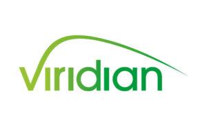 client logos_0023_ViridianGRABBED logo